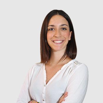 Erika Esposito