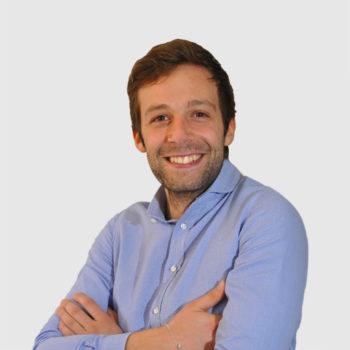 Francesco Calandri