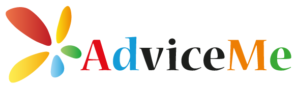 AdviceMe Lead Generation Company logo