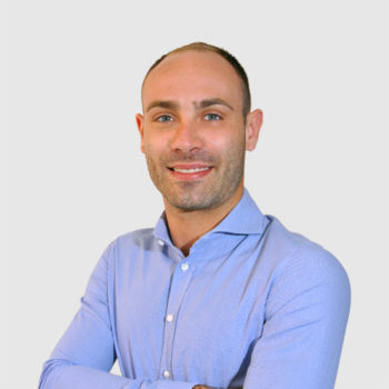 Luca Franconi