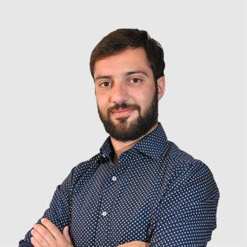 Tommaso Ceccotti