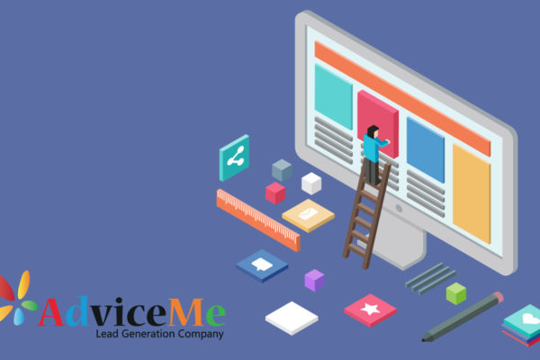 adviceme affiliate marketing email