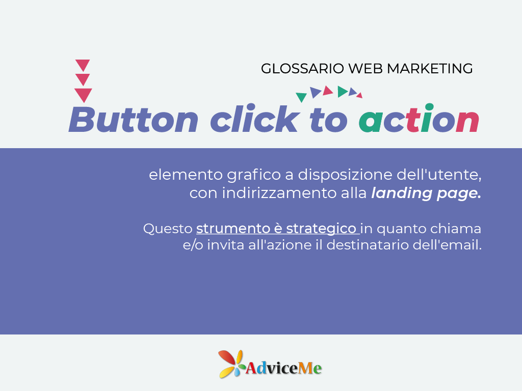 button click to action