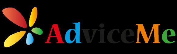 adviceme logo