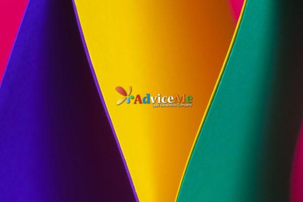 psicologia dei colori adviceme