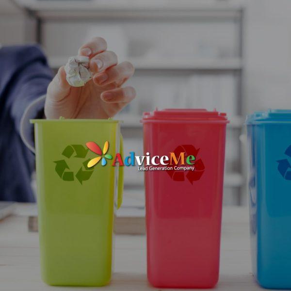 consumo sostenibile ufficio