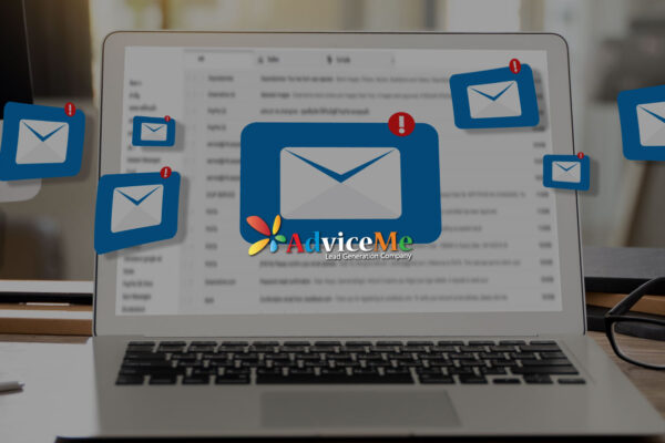 email marketing piattaforma