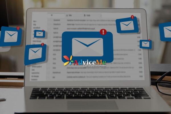 email marketing piattaforma